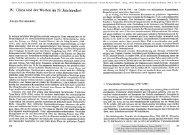 China und der Western im 19. Jahrhundert - KOPS