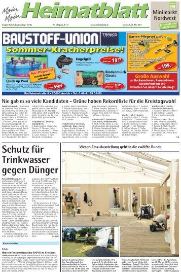 S - E-Paper - Emder Zeitung