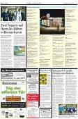 S - E-Paper - Emder Zeitung - Page 2