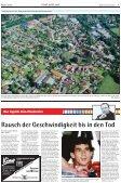 S - E-Paper - Emder Zeitung - Page 4