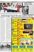 S - E-Paper - Emder Zeitung - Page 5
