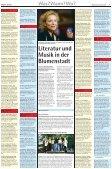 S - E-Paper - Emder Zeitung - Page 6