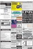 emden - E-Paper - Emder Zeitung - Page 4
