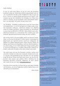 Strafen: Vom Umgang mit Regelverstössen Stellenmarkt ... - beim LCH - Seite 2