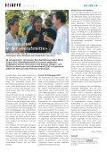 Strafen: Vom Umgang mit Regelverstössen Stellenmarkt ... - beim LCH - Seite 5