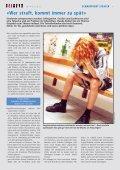 Strafen: Vom Umgang mit Regelverstössen Stellenmarkt ... - beim LCH - Seite 6