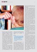 Strafen: Vom Umgang mit Regelverstössen Stellenmarkt ... - beim LCH - Seite 7