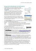 Solid Edge und Virtual Studio Plus - schule.at - Page 3