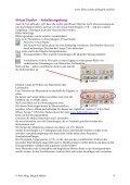 Solid Edge und Virtual Studio Plus - schule.at - Page 4