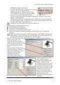 Solid Edge und Virtual Studio Plus - schule.at - Page 6