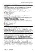 Solid Edge und Virtual Studio Plus - schule.at - Page 7