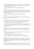 Das Neue Grundgesetz des Vatikanstaates - Legislationline - Page 3