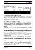 Juli 2013 - Leins & Seitz - Page 3