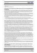 Juli 2013 - Leins & Seitz - Page 4