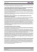 Juli 2013 - Leins & Seitz - Page 5