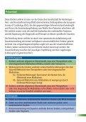 ESC POCKET GUIDELINES - Leitlinien - Deutsche Gesellschaft für ... - Seite 3