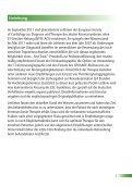 ESC POCKET GUIDELINES - Leitlinien - Deutsche Gesellschaft für ... - Seite 7