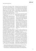 Beratung im interkulturellen Kontext - Landesinstitut für ... - Seite 3