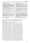 Beratung im interkulturellen Kontext - Landesinstitut für ... - Seite 7