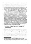 Sprachförderung im Unterrichtsalltag - Hamburg - Seite 4