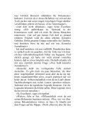 Arkadi und Boris Strugazki Ein Käfer im Ameisenhaufen - Lib.Ru - Page 6