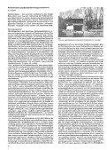 Eawag News 6 (1977) - Eawag-Empa Library - Page 2