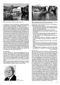 Eawag News 6 (1977) - Eawag-Empa Library - Page 3