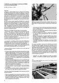 Eawag News 6 (1977) - Eawag-Empa Library - Page 4