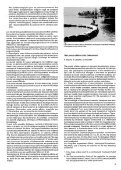 Eawag News 6 (1977) - Eawag-Empa Library - Page 5