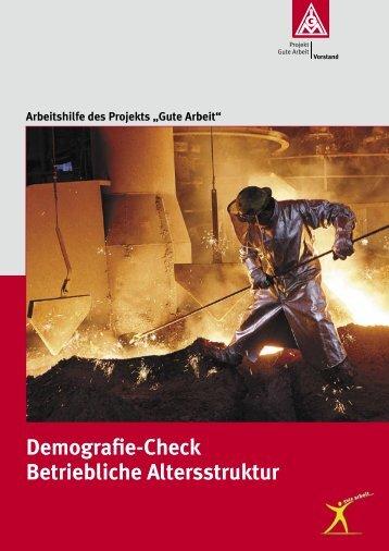 Die Publikation im PDF-Format