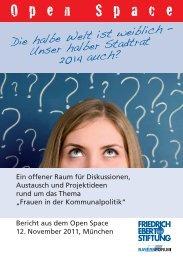 08867-20120329 - Bibliothek der Friedrich-Ebert-Stiftung