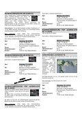 VHS Gestalten (pdf) - Page 2