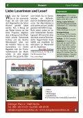 Unser Frohnau - CDU Reinickendorf - Page 2
