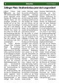 Unser Frohnau - CDU Reinickendorf - Page 4