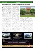 Unser Frohnau - CDU Reinickendorf - Page 7