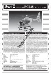 "Eurocopter EC135""LUFTRETTUNG"""