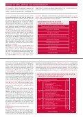 Flyer - Master - Universität Mannheim - Page 2