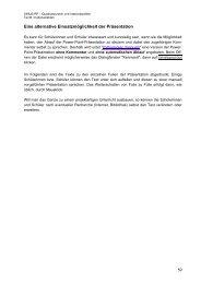 Text zur PPP-manuell