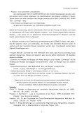 (Mg I_1 Kap A I ) - Fachschaft MathPhys an der Uni Heidelberg - Page 7