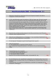Mathcad - m08_12nts1_aufg.xmcd - MatheNexus