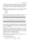 Kap. V : Unvollständigkeit und Unentscheidbarkeit §24 ... - Page 2