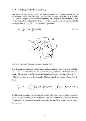 Grundlagen der reibungstheorie institut f r mechanik der for Grundlagen der mechanik
