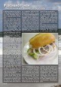 ausgabe 3.indd - Seite 6