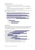 Beschreibung der Unterrichtsreihe - Medienwissenschaft Universität ... - Seite 3