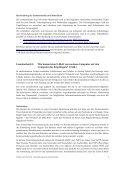 Beschreibung der Unterrichtsreihe - Medienwissenschaft Universität ... - Seite 4