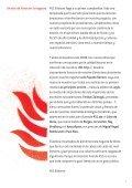 Ver PDF - 451 Editores - Page 3