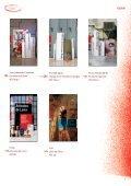 Ver PDF - 451 Editores - Page 5