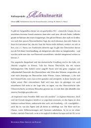 Projektbeschreibung (pdf)