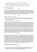 Benutzungsordnung Sportstaetten ab 01.01.2013 - Messe Karlsruhe - Page 4