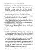 Benutzungsordnung Sportstaetten ab 01.01.2013 - Messe Karlsruhe - Page 5